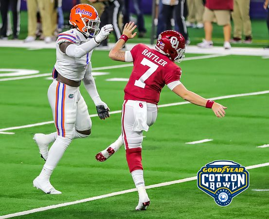 12-30-2020_Oklahoma_vs_Florida_Cotton_Bowl_-31