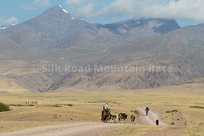SILKROAD_2019_DAY_7_103