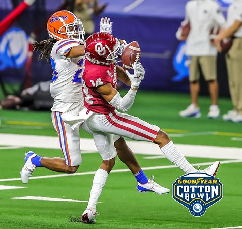 12-30-2020_Oklahoma_vs_Florida_Cotton_Bowl_-21