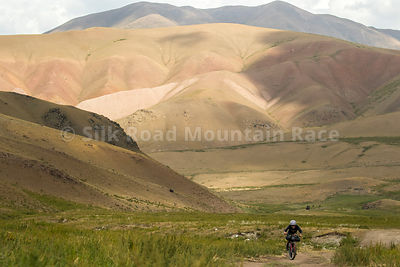 SILKROAD_2019_DAY_3_107
