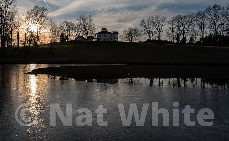 RC_sunset_reflection_-3476_December_27_2020_NAT_WHITE