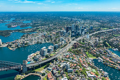 Milsons_Point_231018_13