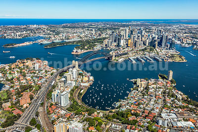 Milsons_Point_240919_08