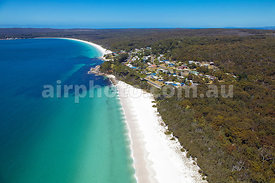 Hyams_Beach-14388