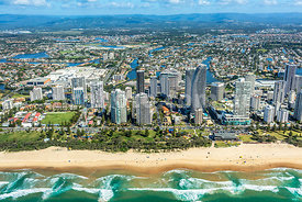 Broadbeach_280419_06