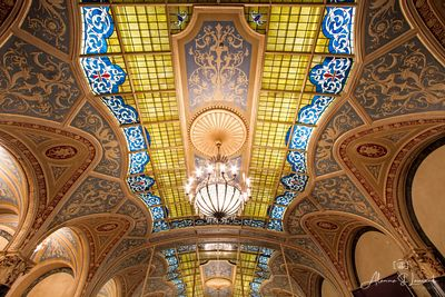 Detroit_Opera_House_Ceiling