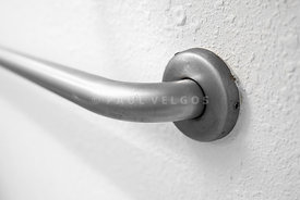 Disabled Access Bathroom Hand Rail Grab Bar