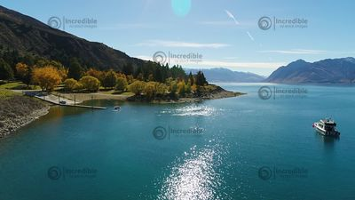 Lake_Hawea_071910