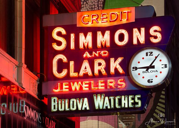 Simmons_Clark_Sign_Night
