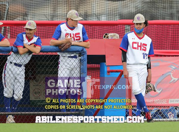 03-11-2021_BB_Sweetwater_vs_Cooper_TS-715