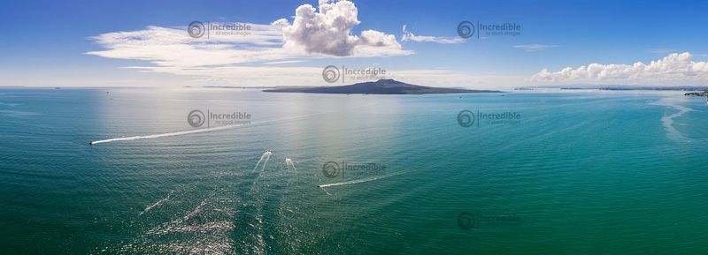 Panorama_Rangitoto
