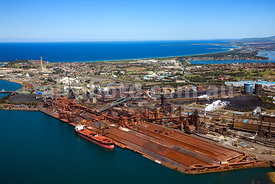 Port_Kembla_39195