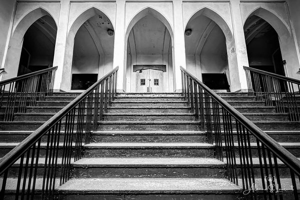 Woods_Cathedral_Church_Stairs