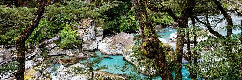 OwenRothPhotography-MasterTIFF-March_19_2019-Routeburn_Track-2276-Pano