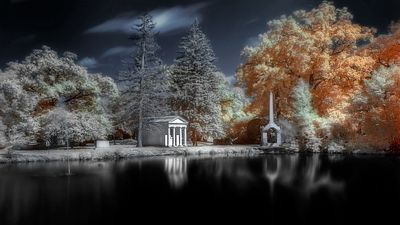 mausoleums-across-willow-lake_VER-2_IMG_7007