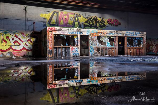 Detroit_Water_Sewer_Reflection