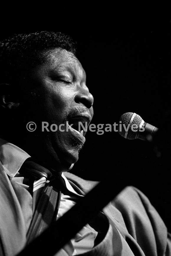 JH_BBKING_A_35mm_Negatives-004