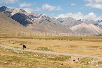 SILKROAD_2019_DAY_8_206