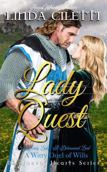 Lady_Quest_NEW_eBook_Cover_8-5-20_5.5x8.5
