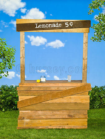 DH_450-Lemonade_Stand_NoMikes