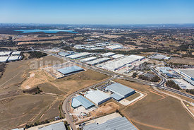 Eastern_Creek_210918_06
