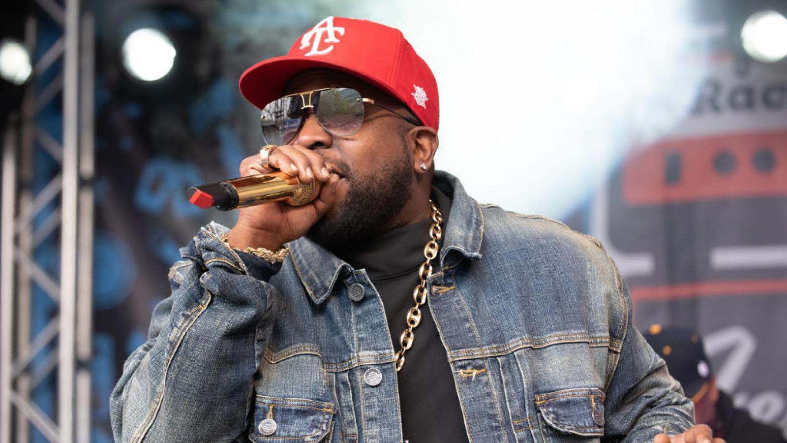 big-boi-gettyimages-1136305109