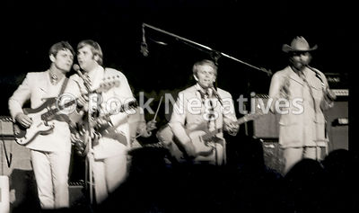 WW-Beach_Boys-202_copy