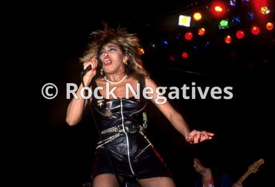 RM_TINATURNER_19850828_JOELOUIS_PRIVATEDANCER_rpb0587