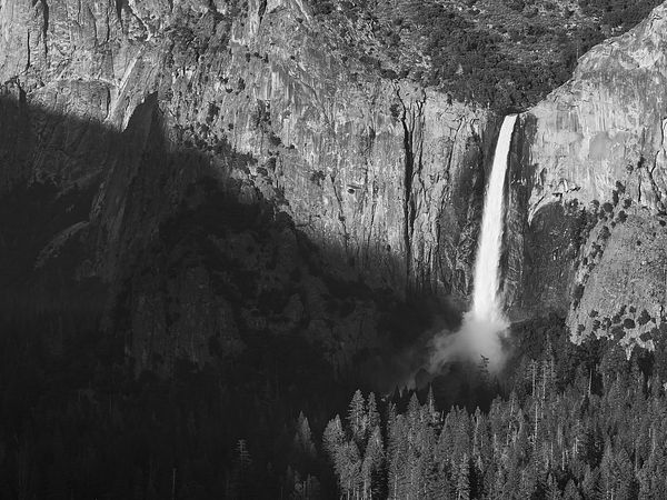 Bridalveil-Fall-5283-BW-Full