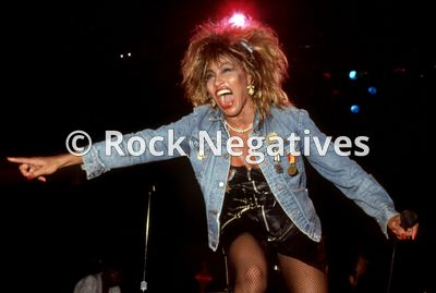 RM_TINATURNER_19850828_JOELOUIS_PRIVATEDANCER_rpb0576
