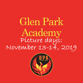 Glen Park Academy for Excellence in Learning