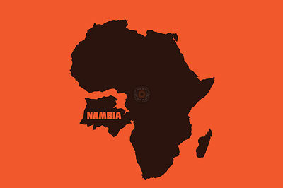Donald Trump Misnames Namibia in a UN Speech and Invents New African Country.