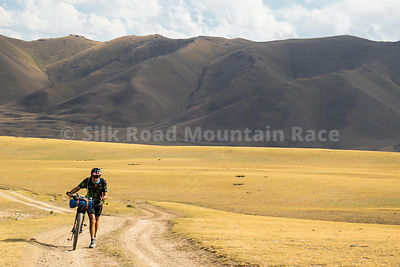 SILKROAD_2019_DAY_12_239