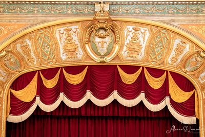 Fillmore_Theatre_Stage_Details
