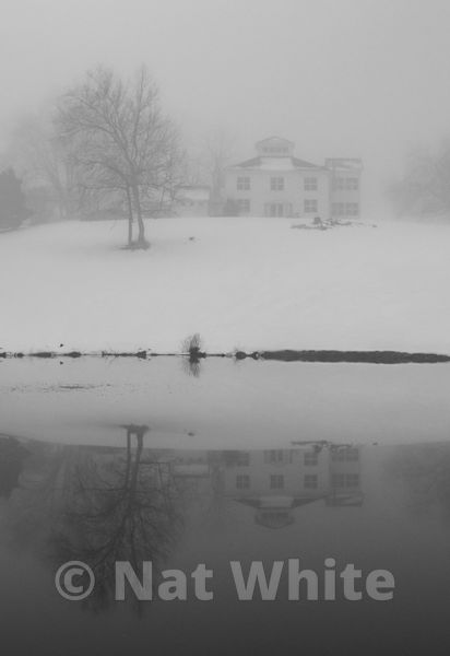 RC_snow_fog_house_reflection-3393_December_21_2020_NAT_WHITE