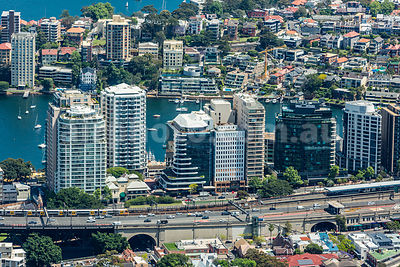 Milsons_Point_231018_05