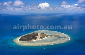 Lady Elliott Island, Great Barrier Reef.