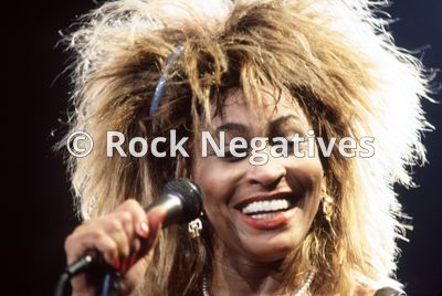 RM_TINATURNER_19850828_JOELOUIS_PRIVATEDANCER_rpb0612