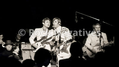 WW-Beach_Boys-200