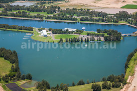 Regatta_Penrith_116886
