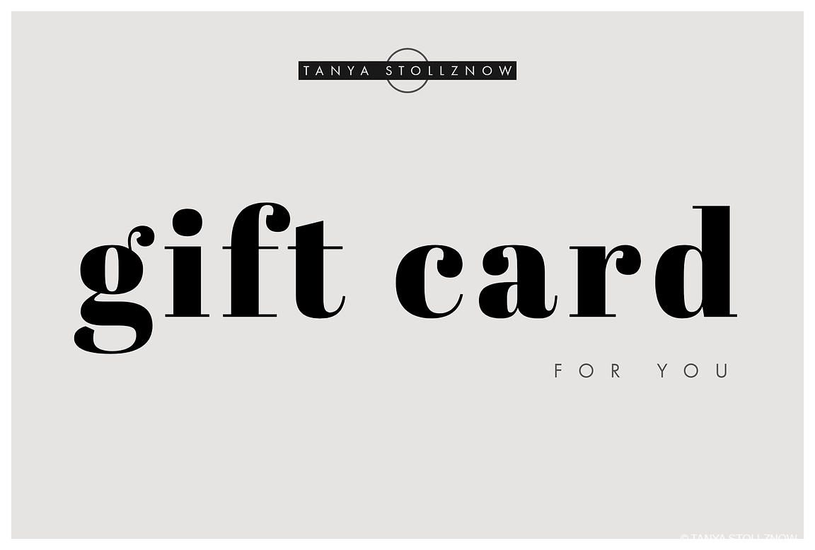 gift-card-tanya-stollznow