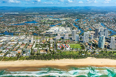 Broadbeach_280419_09