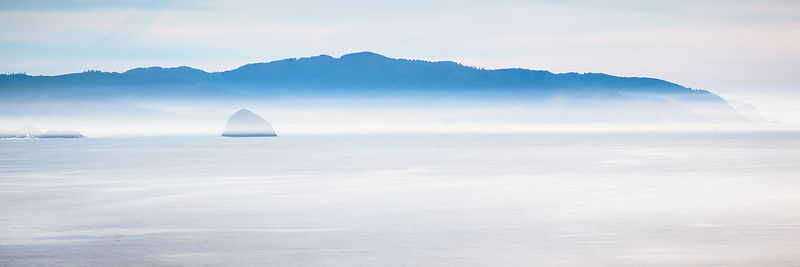 OwenRothPhotography-MasterTIFF-January_26_2019-Cape_Lookout-1633-Pano