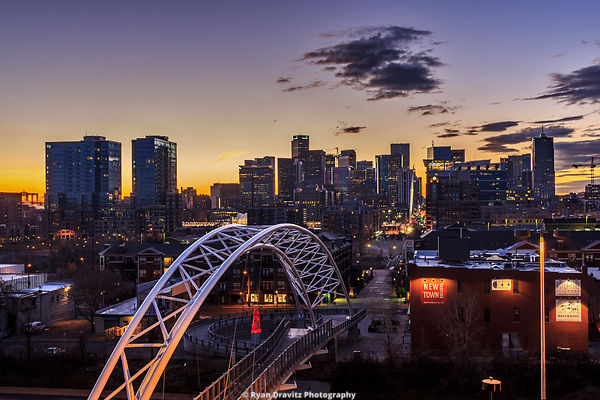 Downtown_Denver_R3_003