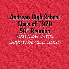 Andrean High School