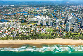 Broadbeach_280419_08