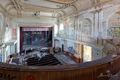 Pittsburgh_Veronica_Silk_Theatre_Balcony