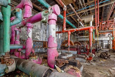 Marine_Terminal_Cold_Storage_Pipes