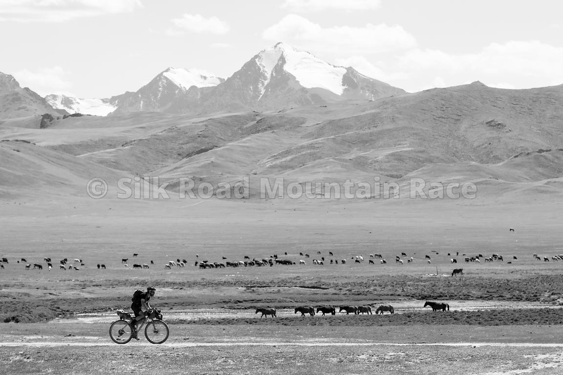 SILKROAD_2019_DAY_10_163