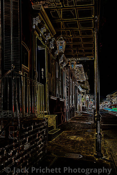 _DSC4324-Night_street_New_Orleans_GE2_Tpz_AI
